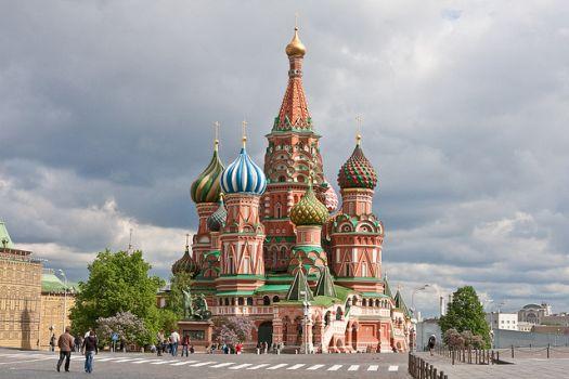 Poze - top 10 -Rusia02