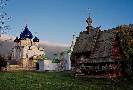Poze - top 10 -Rusia08