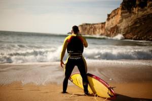 surf-portugalia