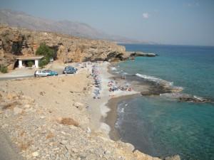 filaki-beach