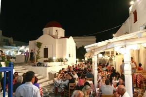 mykonos-town-restaurant