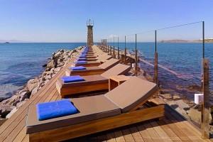 santa-marina-resort-mykonos