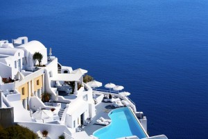 santorini-katikies-hotel-with-view