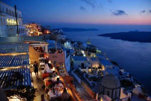 santorini-restaurants-with-view