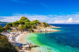 Corfu_327295634