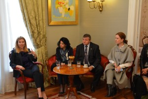Intalnire agentii de turism Ambasada Romaniei din Lisabona martie 2017 (10)