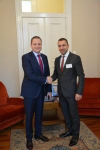 Intalnire agentii de turism Ambasada Romaniei din Lisabona martie 2017 (150)