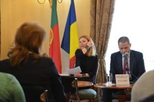 Intalnire agentii de turism Ambasada Romaniei din Lisabona martie 2017 (164)