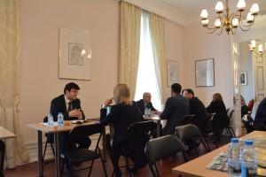 Intalnire agentii de turism Ambasada Romaniei din Lisabona martie 2017 (201)