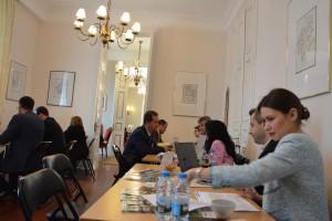 Intalnire agentii de turism Ambasada Romaniei din Lisabona martie 2017 (205)