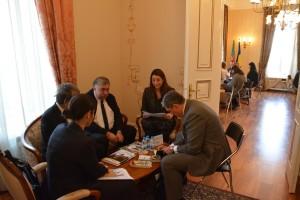 Intalnire agentii de turism Ambasada Romaniei din Lisabona martie 2017 (219)