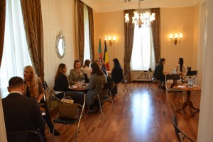 Intalnire agentii de turism Ambasada Romaniei din Lisabona martie 2017 (222)