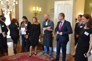Intalnire agentii de turism Ambasada Romaniei din Lisabona martie 2017 (246)
