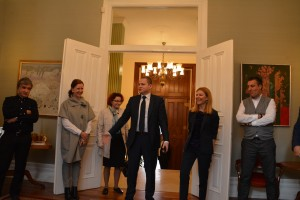 Intalnire agentii de turism Ambasada Romaniei din Lisabona martie 2017 (26)