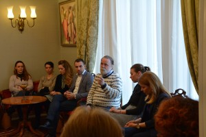 Intalnire agentii de turism Ambasada Romaniei din Lisabona martie 2017 (42)