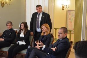 Intalnire agentii de turism Ambasada Romaniei din Lisabona martie 2017 (52)