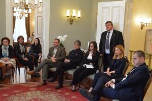 Intalnire agentii de turism Ambasada Romaniei din Lisabona martie 2017 (58)