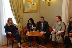 Intalnire agentii de turism Ambasada Romaniei din Lisabona martie 2017 (9)
