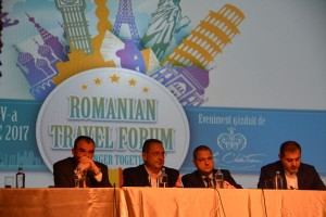 Romanian Travel Forum (142)