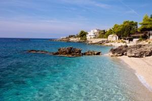 dhermi-beach-albania