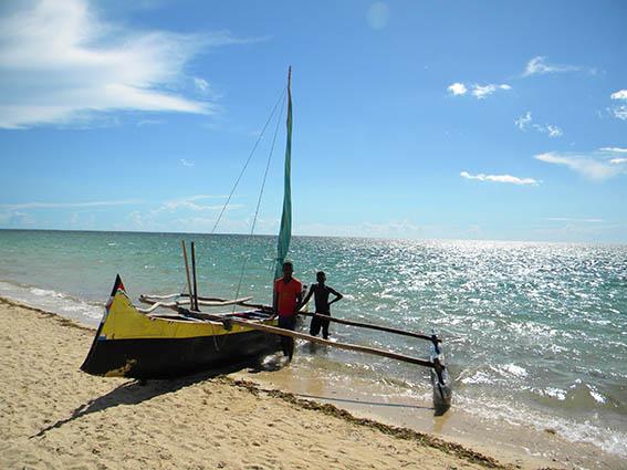 Intalnirea Femei Malagasy Antirabe
