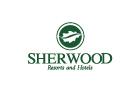 Shoerwood