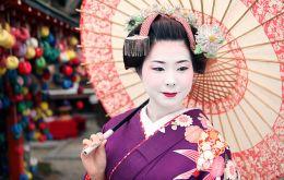 JAPONIA 2018 - Sarbatoarea ciresilor in floare