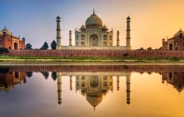 India 2018 - Kerala, O Simfonie Tropicala