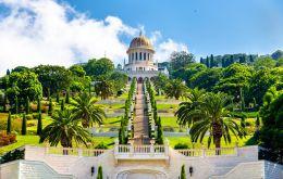 Israel si Iordania 2018 - plecare din Cluj