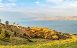 Israel si Iordania 2018 - plecare din Timisoara