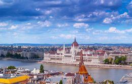 Capitale Imperiale 2018 - Elisabeta: Povestea Unei Imparatese