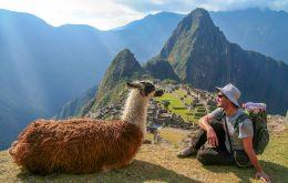Peru 2018 - Pe urmele incasilor