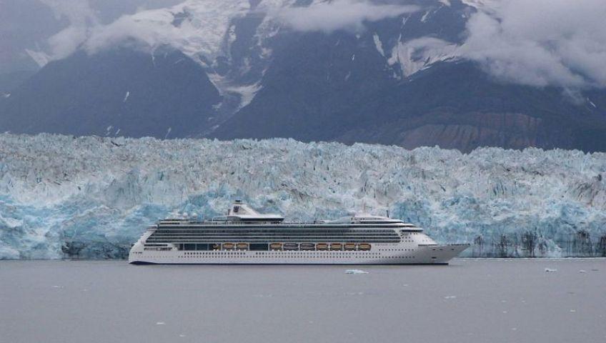 Royal Caribbean Cruise Line