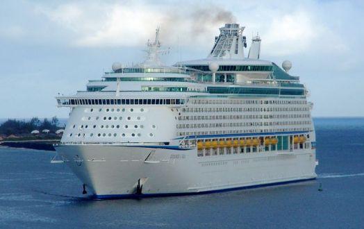 Croaziera 2020 - Grecia/ Turcia/ Marea Neagra  (Rome/Civitavecchia) - Royal Caribbean Cruise Line - Explorer of the Seas - 7 nopti