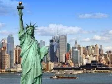 Transatlantic si Repozitionari