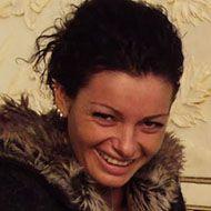 Ioana Butnaru