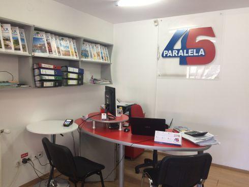 Agentia Baia Mare