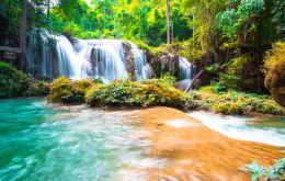 Thailanda de Nord 2018 - traditie, natura, mister