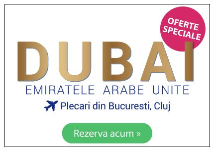 Dubai 2019 2020