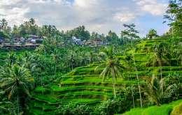 Bali - Indonezia 2019 - Paste Si 1 Mai