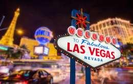 Los Angles Si Las Vegas - Revelion 2019
