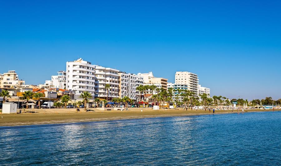 Cipru 2019 - Program Destinat Seniorilor 55+