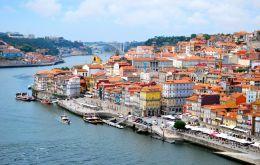 Portugalia 2018 - plecare din Cluj