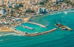 Cipru 2018 - Taramul A Doua Civilizatii