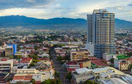 Costa Rica 2018 - Calatorie In Inima Americii Centrale