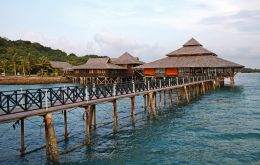 Indonezia 2018 - Spiritualitate A Insulei Java,  Mister Ul Insulei Bali