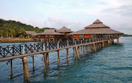Indonezia 2018 - Spiritualitatea Insulei Java,  Misterul Insulei Bali