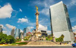 Mexic 2018 - Toamna