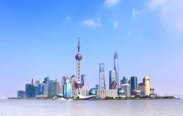 CHINA 2018 - de la Shanghai la Beijing (14.05)