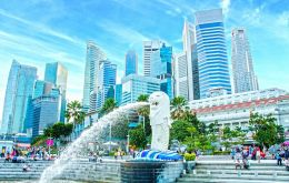 Malaezia Si Singapore 2018 - Extravaganta Si Contrastele Asiei De Est (05.10)